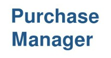 Purchase Manager